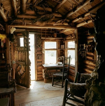 1000 ideas about Hunting Lodge Decor on Pinterest Lodge