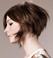 amazing short hair cut styles