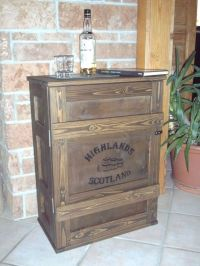 barschrank whisky - Bestseller Shop fr Mbel und ...
