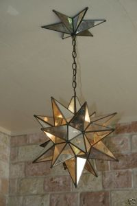 25+ best ideas about Moravian Star Light on Pinterest ...