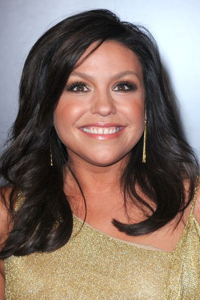 Rachael Ray In 37th Annual Daytime Entertainment Emmy