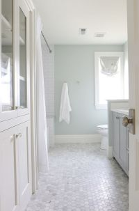 25+ best ideas about Bathroom ceiling paint on Pinterest