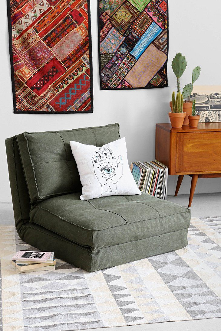 17 best ideas about Floor Couch on Pinterest  Cushion interiors Floor cushions and Living