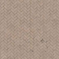 1000+ ideas about Brick Paving on Pinterest | Garden floor ...