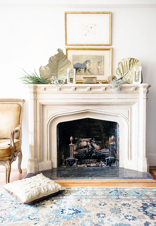 Fireplace Best Brooklyn Apartment Rentals Ideas On Fire 34 Best Images About Tudor Fireplaces On Pinterest