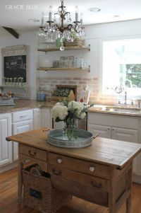 25+ best ideas about Shabby Chic Farmhouse on Pinterest ...