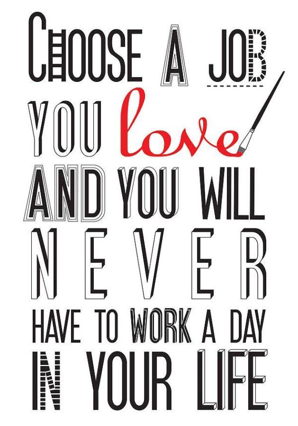 1000 ideas about Love My Job on Pinterest My job I