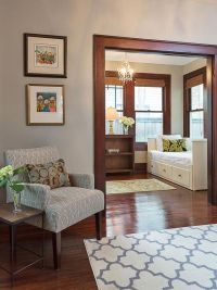 Best 20+ Stained wood trim ideas on Pinterest | Wood trim ...
