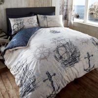 25+ best ideas about Nautical bedding on Pinterest ...