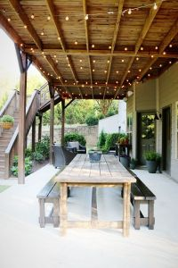 Best 25+ Inexpensive patio ideas on Pinterest ...