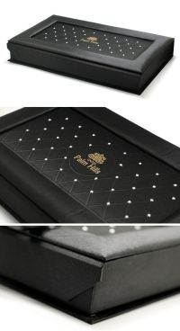 25+ best ideas about Luxury Packaging on Pinterest ...