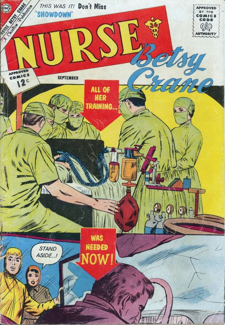 49 best images about Nurses in Comics on Pinterest  Registered nurses Day off and Wonder woman