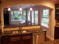 25+ Best Ideas about Small Kitchen Remodeling on Pinterest ...