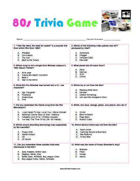 photo about 4th of July Trivia Printable named Pleasing 580 Least complicated Fourth Of July And Patriotic Pictures Upon