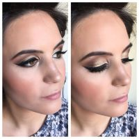 Best 20 Wedding Guest Makeup Ideas On Pinterest