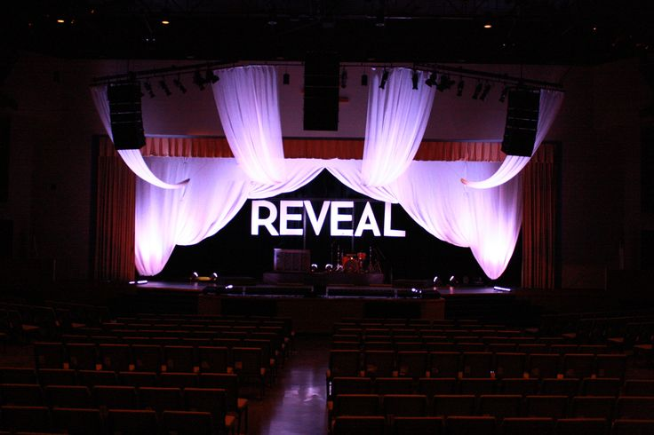 15 best images about Church stage design ideas on Pinterest