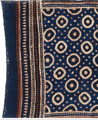 Plus De 1000 Idées à Propos De Textiles Sur Pinterest Shibori