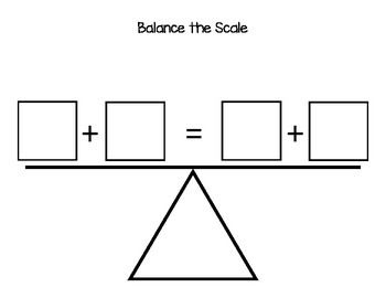 1980 best images about addition/subtraction on Pinterest