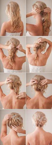 1000 bridal hairstyles