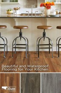 25+ best ideas about Waterproof Laminate Flooring on ...