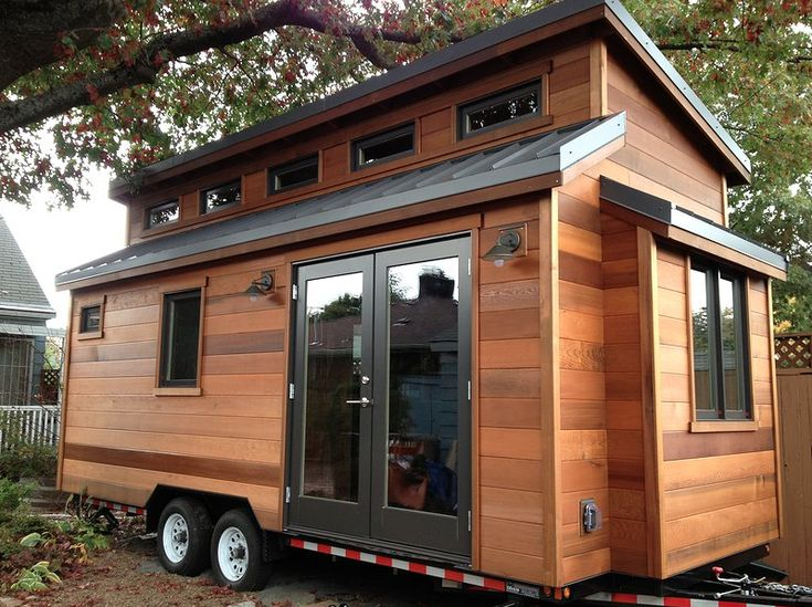 767 best images about 1  Tiny House Exterior on Pinterest  Small bungalow Cottages and Sheds