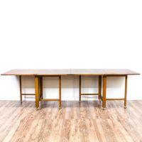 Best 20+ Fold out table ideas on Pinterest | Folding ...