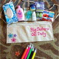 25+ best ideas about Brother gifts on Pinterest ...