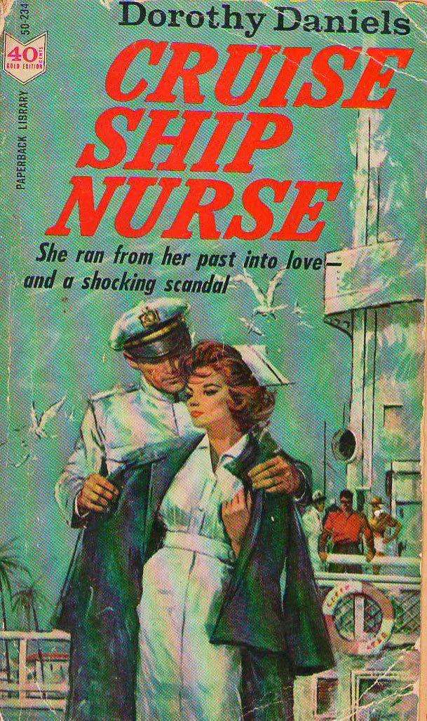 1082 best images about Vintage Nurse on Pinterest  Nurses Nursing pins and Nursing graduation