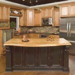 Unfinished Kitchen Cabinet Doors Home Depot Design Template Cabinets | Idea Pinterest ...