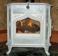 32 best images about Soapstone Fireplace on Pinterest ...