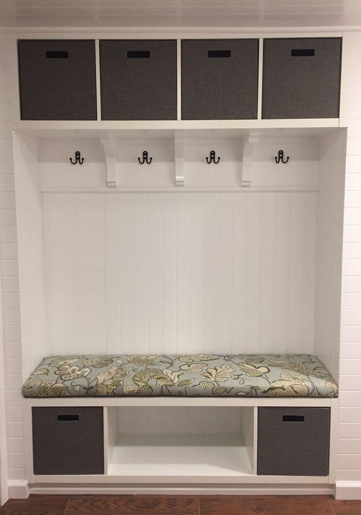 Mudroom Furniture Ikea