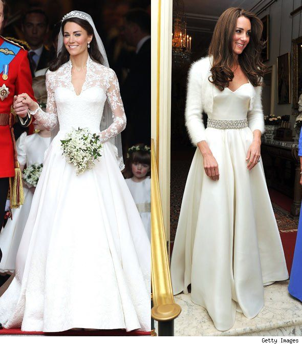25 Best Ideas About Hochzeitskleid Prinzessin Kate On Pinterest