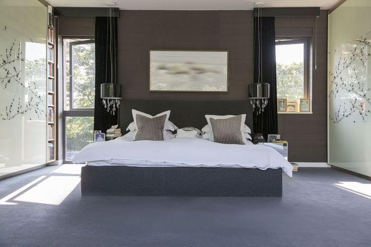 25 best ideas about Romantic bedroom colors on Pinterest