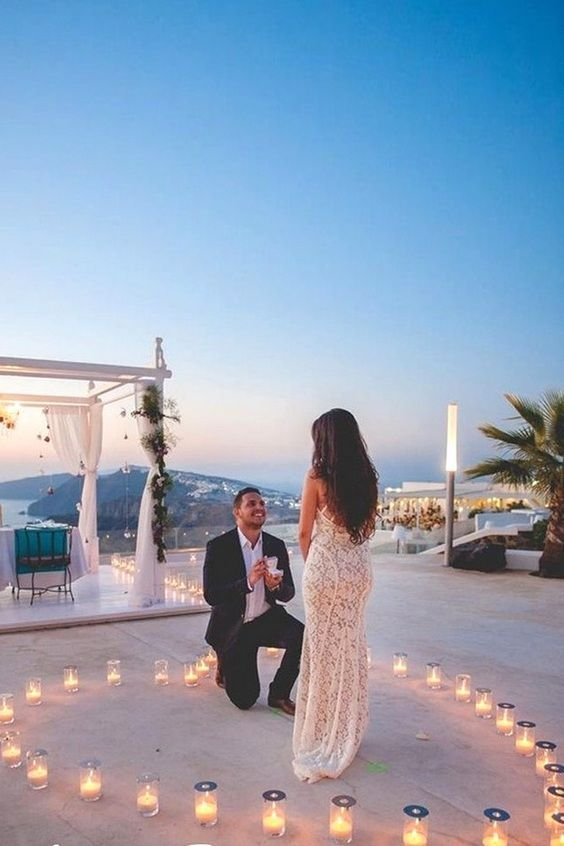 25 best Proposal ideas on Pinterest  Wedding proposals Engagement proposal ideas and Proposals