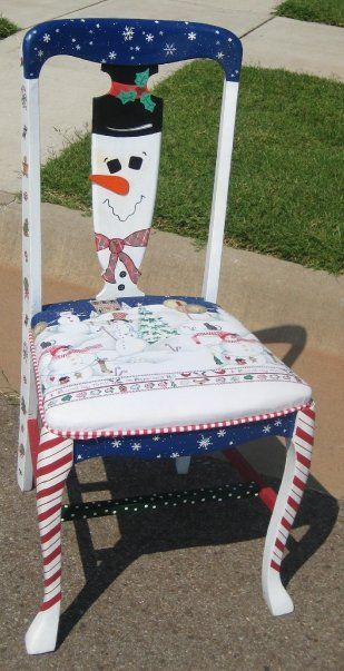 rocking chair christmas covers wedding hire london 25+ best ideas about on pinterest   natal, cover pics and snowman