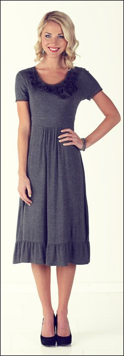 My new favorite website- fashionable close with modesty in mind… PERFECT for teachers!