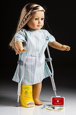 british mobility chairs high chair straps 221 best images about wheelchair dolls on pinterest | children play, girl and physical therapy