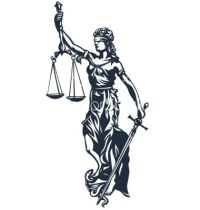 25+ best ideas about Lady justice on Pinterest | Justice ...