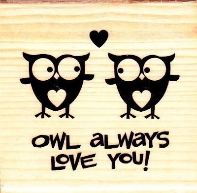 Download 1000+ images about Owl Always Love You on Pinterest | Clip ...