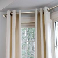 1000+ ideas about Bay Window Bedroom on Pinterest