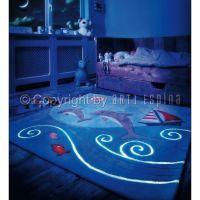 1000+ images about carpet textures on Pinterest