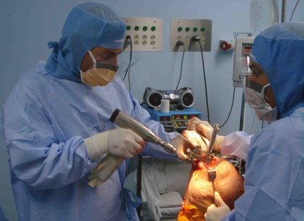 9 best images about Surgical First Assistant on Pinterest  Love my job Future jobs and Real men