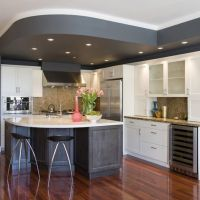 17 Best images about Ceilings/bulkheads on Pinterest   Ibm ...