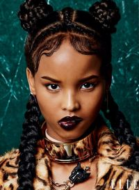 Best 25+ Black hairstyles ideas on Pinterest | Black hair ...