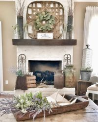 25+ best ideas about Rustic chic bedrooms on Pinterest ...