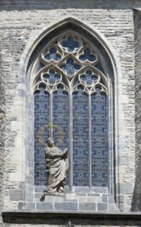 93 best images about Gothic Windows on Pinterest | Window ...