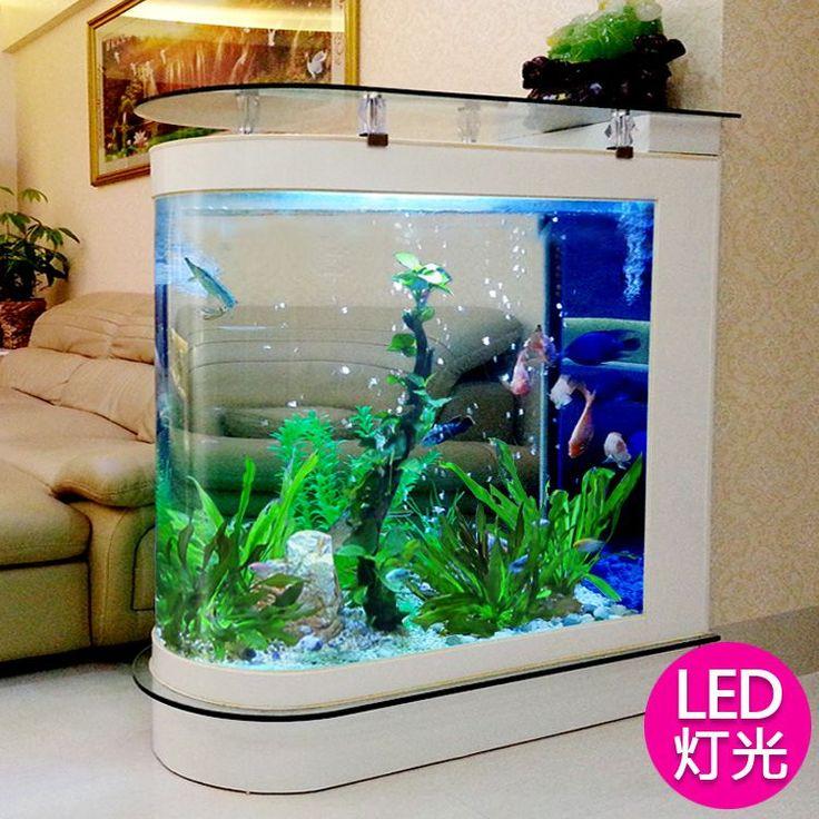 1000+ ideas about Aquarium Design on Pinterest