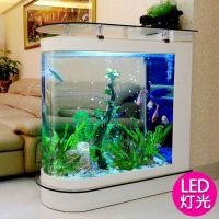 1000+ ideas about Aquarium Design on Pinterest