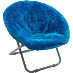 Gaming Lounge Chair Rustic Wood Dining Chairs Teen | Molly 'n Me Turquoise Snuggle With Removable Cover Is Made Of ... Botdf