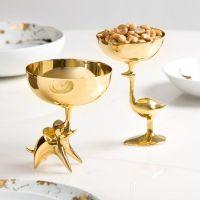 1000+ ideas about Modern Dinnerware Sets on Pinterest ...